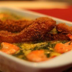 peixe amazonico (3)